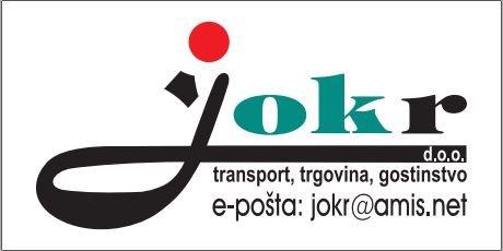 image jokr-jpg