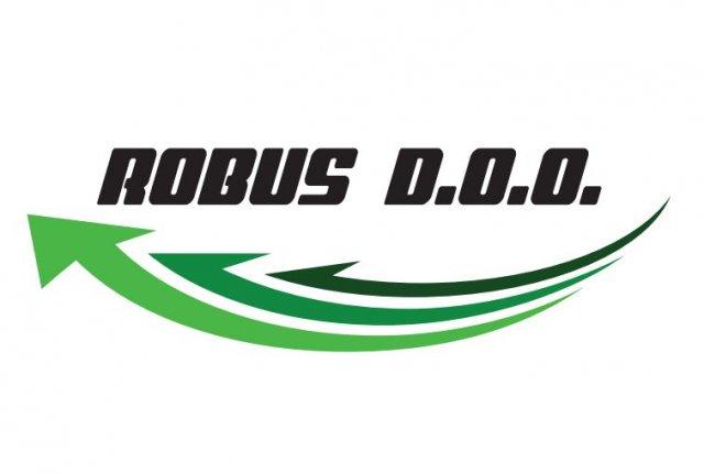 image robus-jpg