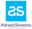 image adriatic_slovenica-jpg